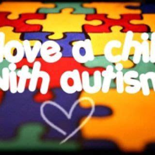 pin  amanda daniels  autism awareness  images