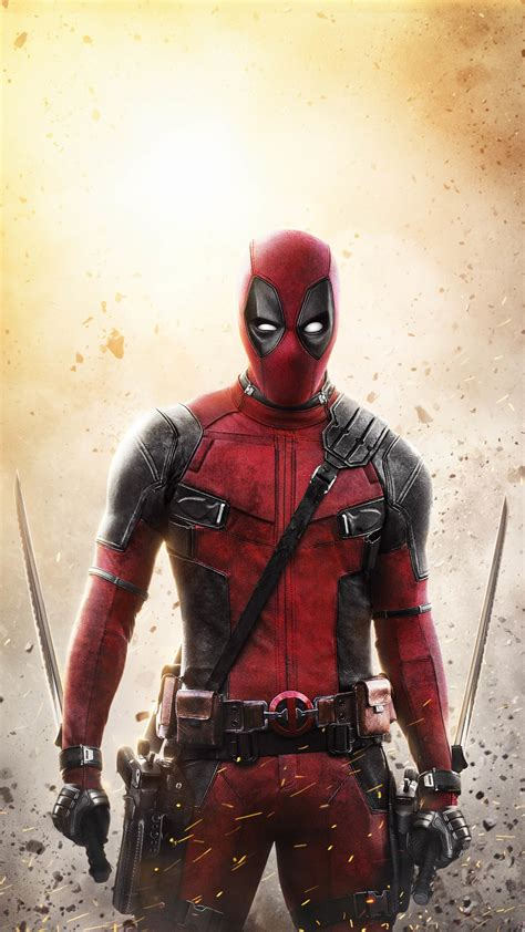 deadpool  wallpapers hd wallpapers id