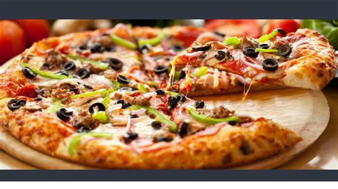 Looking to know how to get coin master unlimited coins? Pizza Place Near Me - Pizza Places Near Me that Deliver ...