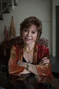 The Stories of Eva Luna Book by Isabel Allende Official Publisher Page Simon & Schuster