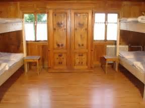 Zimmer Nr 4 : 301 moved permanently ~ Markanthonyermac.com Haus und Dekorationen