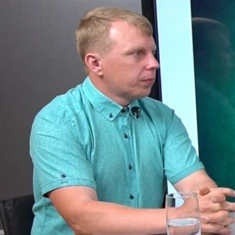 Maksims BALALAIKINS   Leading researcher   Dr ...