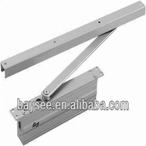 hydraulic door closer sliding door closer wooden door