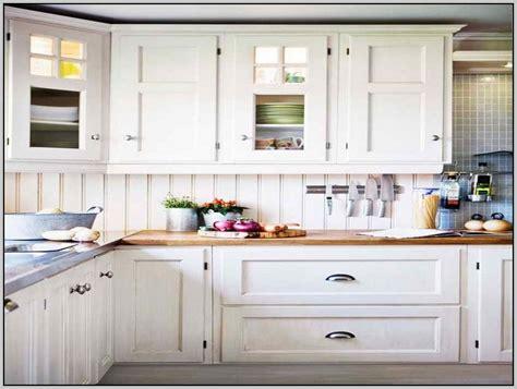 kitchen cabinets hardware placement kitchen cabinet hardware placement cabinet home 6091