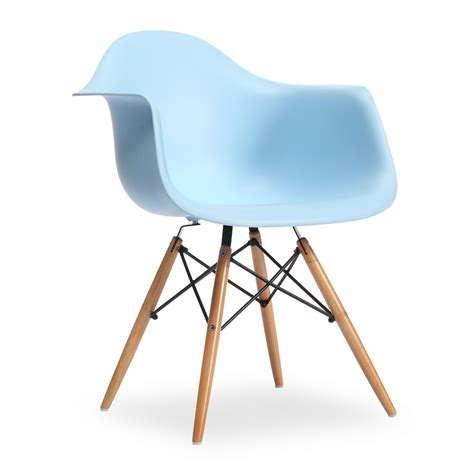and when an architect has designed a hou by arne jacobsen