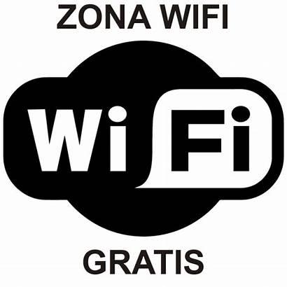 Wifi Gratis Zona Wi Fi Vinilowcost Zone