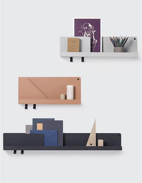 deco pour bureau 40 objets déco pour le bureau décoration