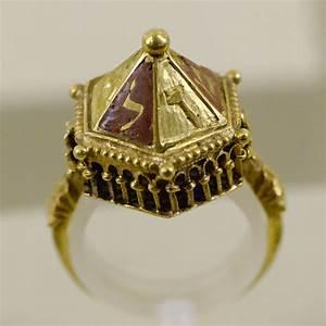 jewish wedding religion wiki fandom powered by wikia With antique jewish wedding rings