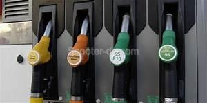 Prix Essence Sans Plomb 95 : alg rie 2018 les nouveaux prix des carburants essence et sans plomb scooter dz ~ Maxctalentgroup.com Avis de Voitures