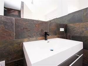 Alte Fliesen Reinigen : badezimmer fliesen reinigen full size of und modernen ~ Lizthompson.info Haus und Dekorationen