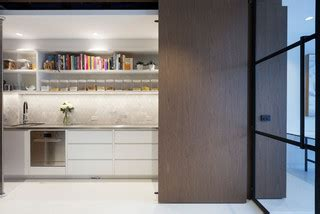 waterproof kitchen cabinets st kilda 3364