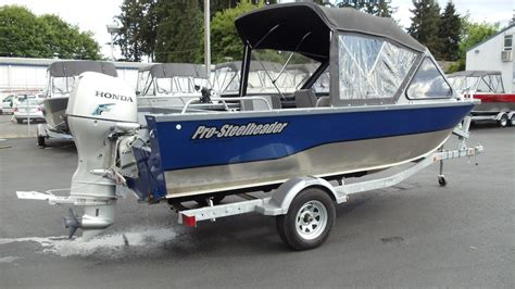 Craigslist Portland Boats craigslist portland boats