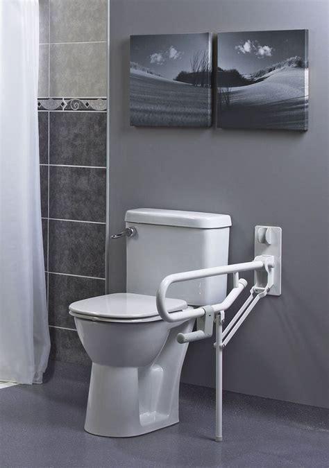 chaise pour salle de bain chaise de toilette pour handicape 28 images chaise