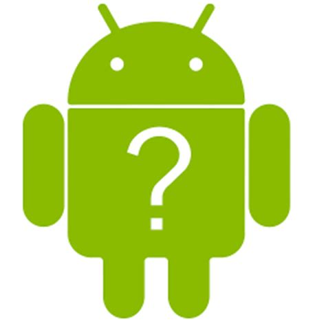 where s my android phone locate your lost android phone with this free app