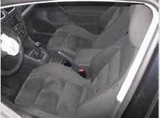 GOLF 6 TDI HIGHLINE Alcantara Navi Sunroof voitures