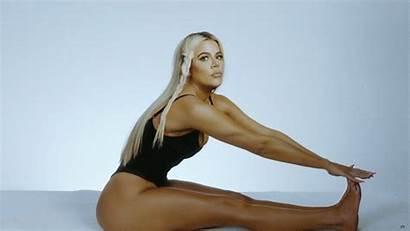 Kardashian Khloe Skims Celebpot Cul Beau