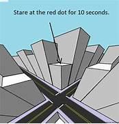 Optical Illusion b...Funny Optical Illusions For Adults