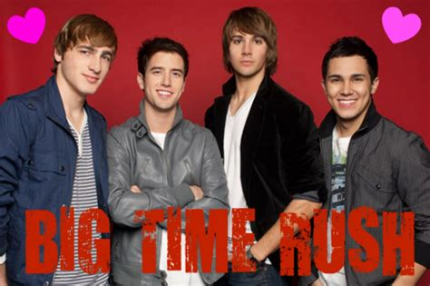 We would like to show you a description here but the site won't allow us. Big Time Rush Lovers♥: Big Time Giveaway! =]