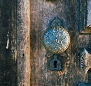 changer une poignee de porte comment en acheter une With poignees de porte anciennes
