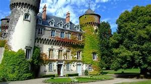Vente Propriete Luxe France