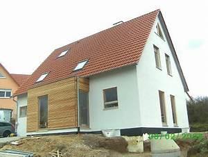 Treppe Hauseingang Kosten : windfang holz ideen rund ums haus pinterest windfang ~ Lizthompson.info Haus und Dekorationen