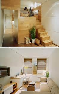 small house interior design beautiful home interiors - Small Home Interior Ideas