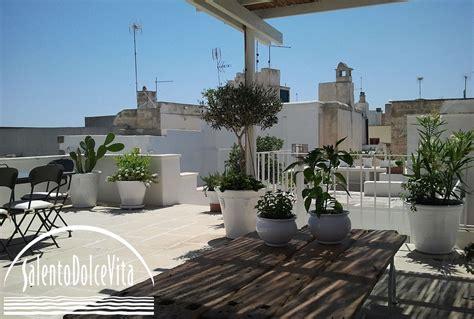 mozzarelle in carrozza veneziane terrazze arredate 28 images terrazzi arredati prezzi