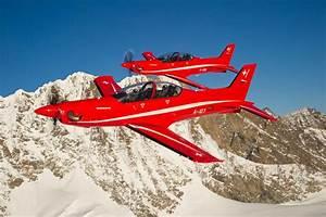 Alpha Jet A Vendre : pilatus firma contratos de venta de aviones pc 21 con tres usuarios vortexx ~ Maxctalentgroup.com Avis de Voitures