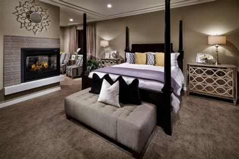 Contemporary Bedrooms : 15 Unbelievable Contemporary Bedroom Designs