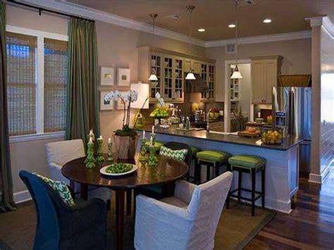 hgtv dining room ideas dining room hgtv eco friendly green home home design home interior