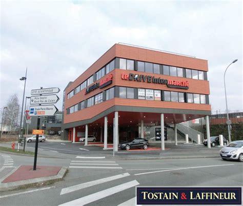 vente bureaux lille vente bureaux lille villeneuve d 39 ascq biens immobiliers