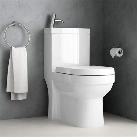 toilette lave integre toilette avec lave integre castorama maison design lcmhouse