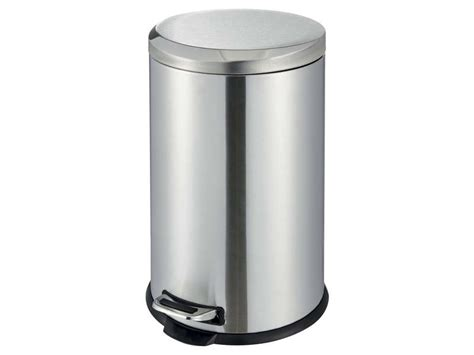 grande poubelle cuisine grande poubelle cuisine maison design sphena com