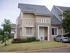 Desain Exterior Teras Depan Ask Home Design Gambar Desain Rumah Minimalis Modern Terbaru Contoh Desain Rumah Minimalis Terpopuler Di Tahun 2016 Model Rumah Minimalis Type 45 Terbaru YouRepeat