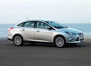 Occasion Ford Focus : vente ford focus occasion au maroc ~ Gottalentnigeria.com Avis de Voitures