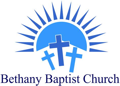 Baptist Church Clip Art  Wwwgkidm  The Image Kid. Pointed Banners. Wreath Signs Of Stroke. Name Lettering. Liver Failure Signs