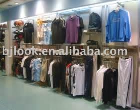 designer clothes outlet home design clothing shop display for sale pricechina manufacturersupplier cloth store design