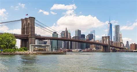 Nyc Boat Tours by Boat Tours Nyc City Sightseeing Cruises Gray Line New York