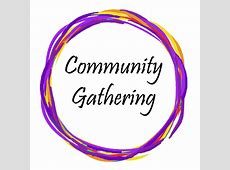 Free 9 Energies Community Gatherings in Your Community 9