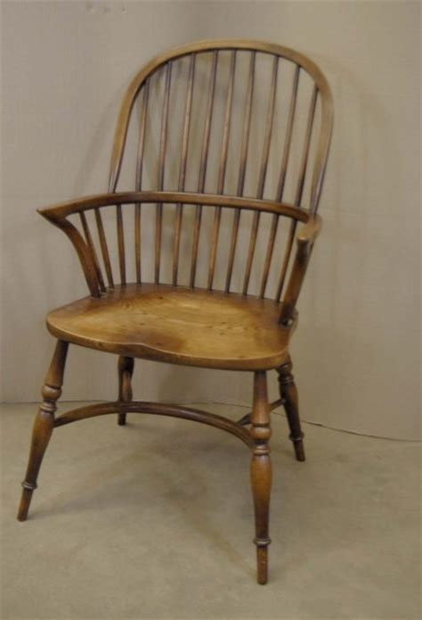 8 farmhouse dining chairs yew for sale