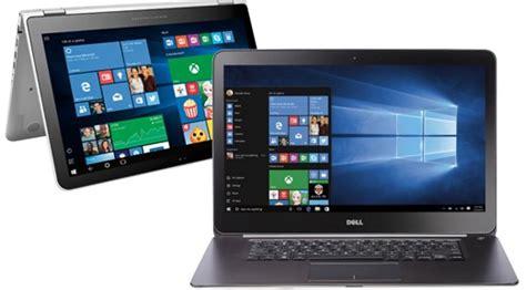 best buy computer computers pc laptop tablet options best buy