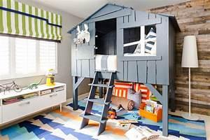 Einrichtungsideen Kinderzimmer Junge : kinderzimmer junge gestalten ~ Sanjose-hotels-ca.com Haus und Dekorationen
