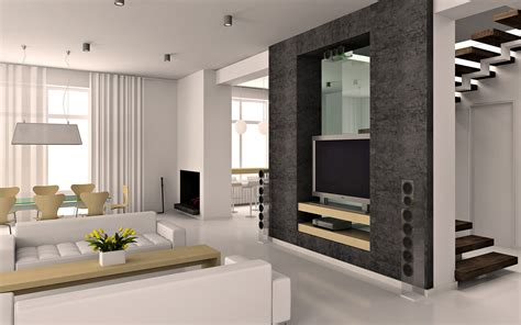 Interior Design : The Importance Of Interior Design