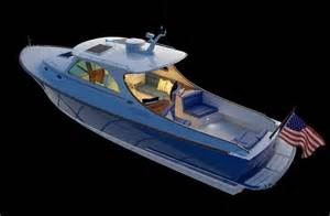 Photos of Jet Drive Speed Boats For Sale