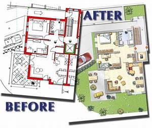 Floor Plan Creator : floorplan design ~ Eleganceandgraceweddings.com Haus und Dekorationen