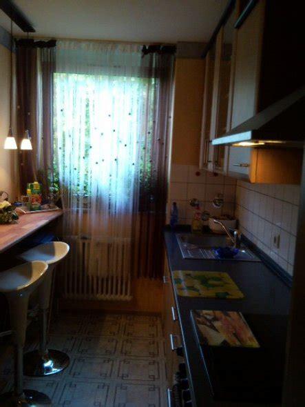 Meine Küche Meine by K 252 Che Meine Wohnung Iwona30 14091 Zimmerschau