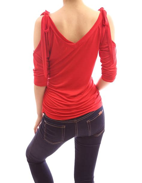 dressy blouse dressy blouses model blouse batik