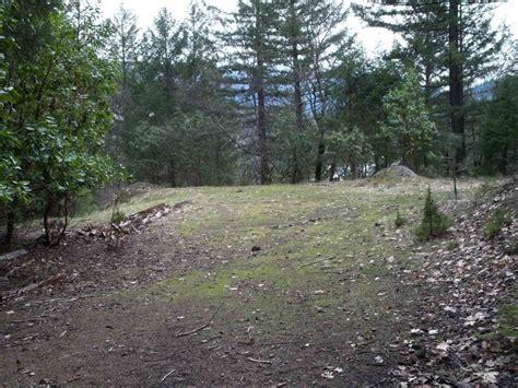 recreation properties california land  sale