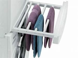 Lave Linge Petit Espace : petit lave linge pour studio maison design ~ Premium-room.com Idées de Décoration