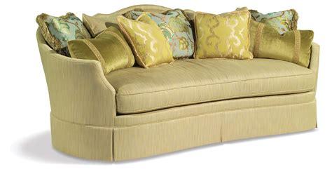 taylor king sleeper sofa taylor king sofa prices taylor king sofa prices adrop me